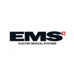 Electronic Medical Systems